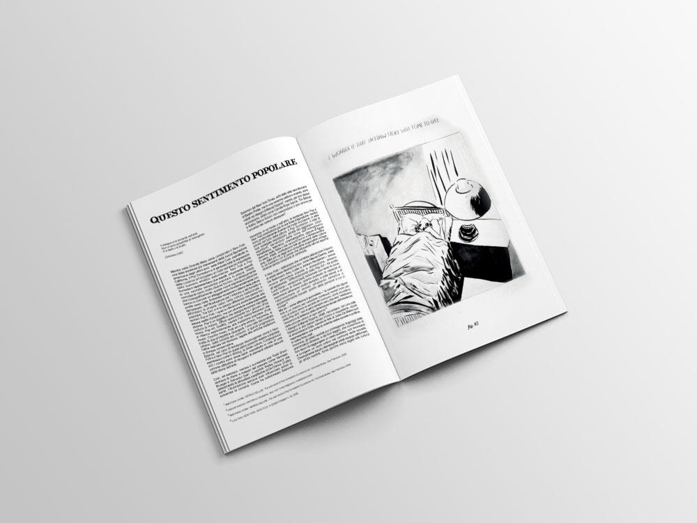 Portfolio_Irene-Iunco_Editoria