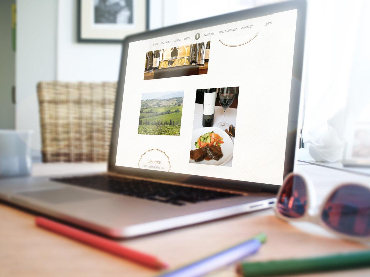 Portfolio_Irene-Iunco_Website