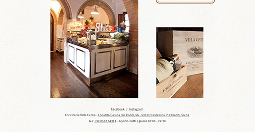 Portfolio_Irene-Iunco_Website