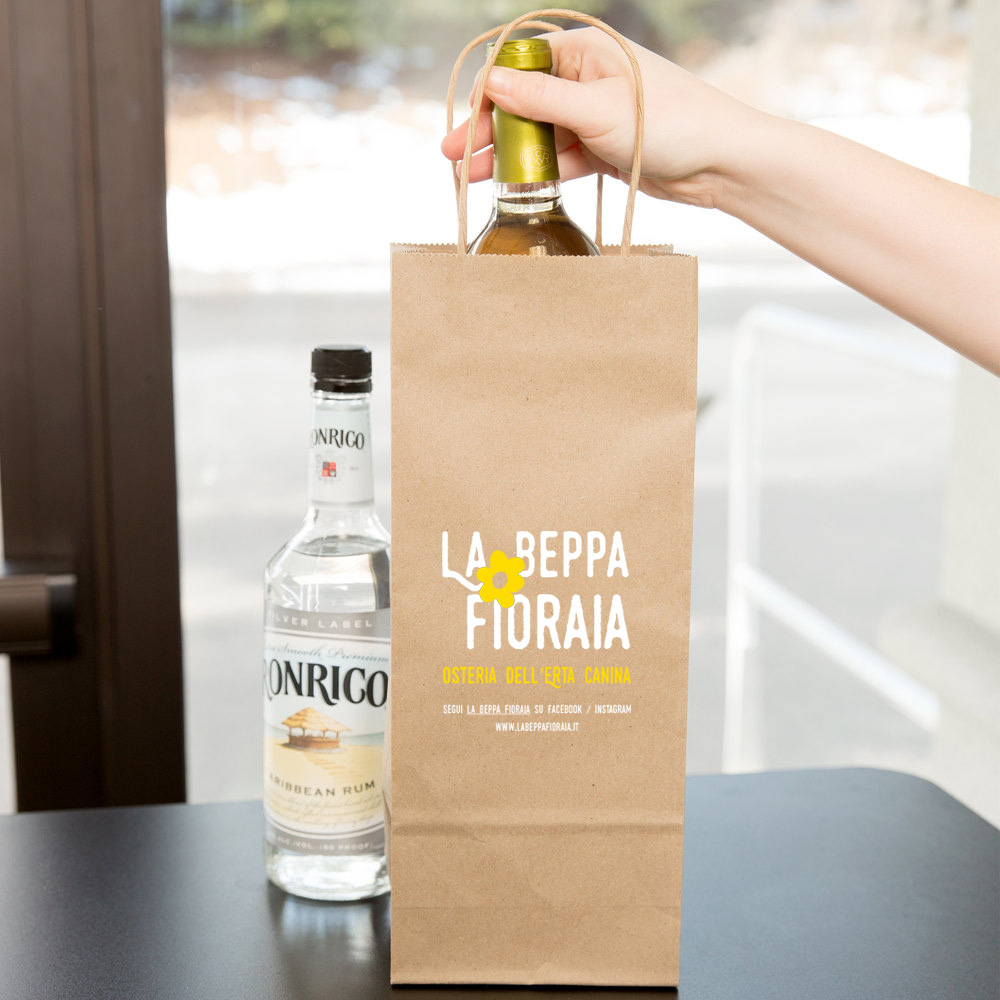 Portfolio_Irene-Iunco_Branding