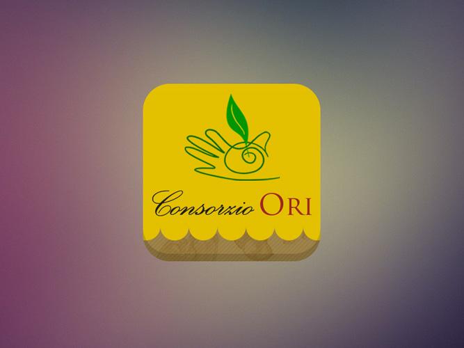 Portfolio_Irene-Iunco_App