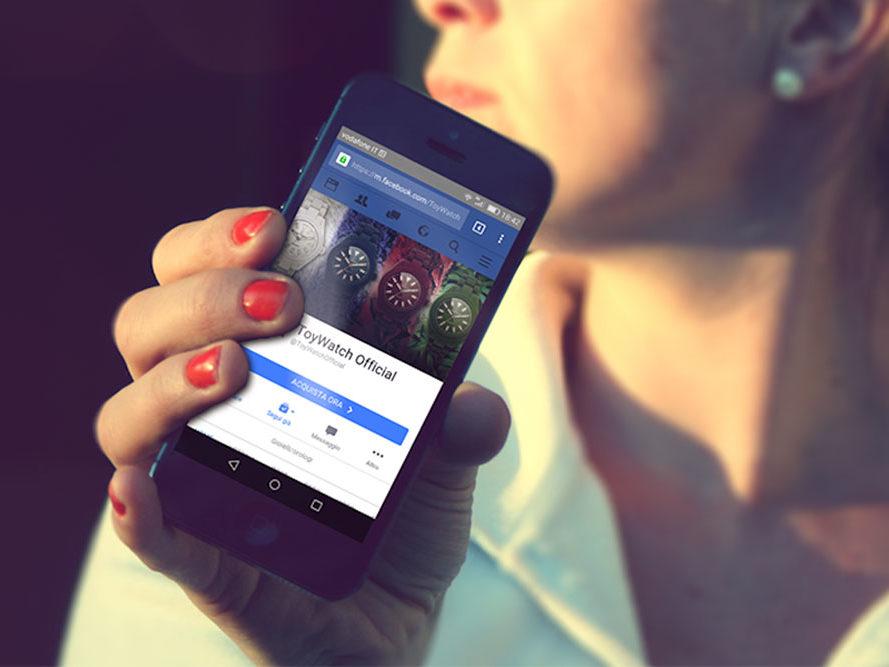 Portfolio_Irene-Iunco_Social-Network