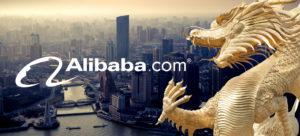 Alibaba_Irene-Iunco_Vino75