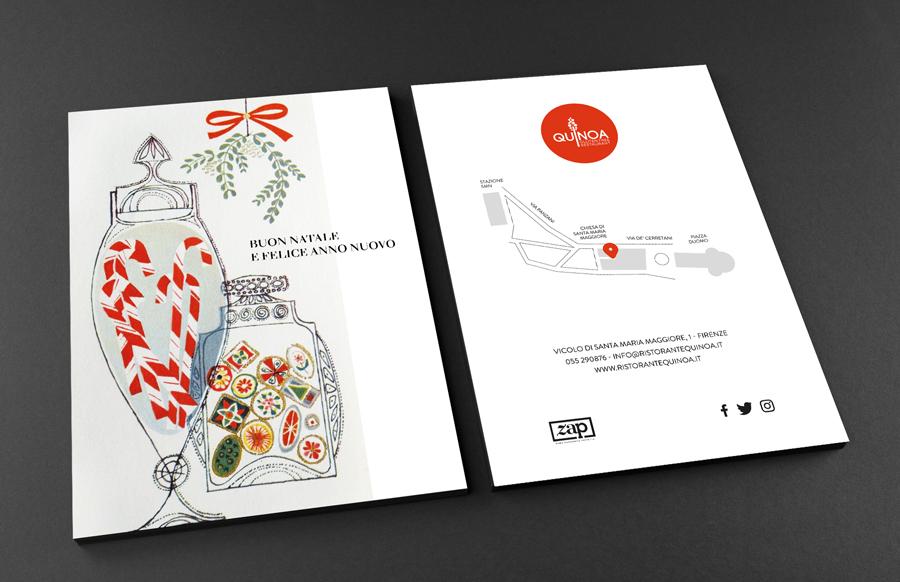 Portfolio_Irene-Iunco_Stampa Cartolina