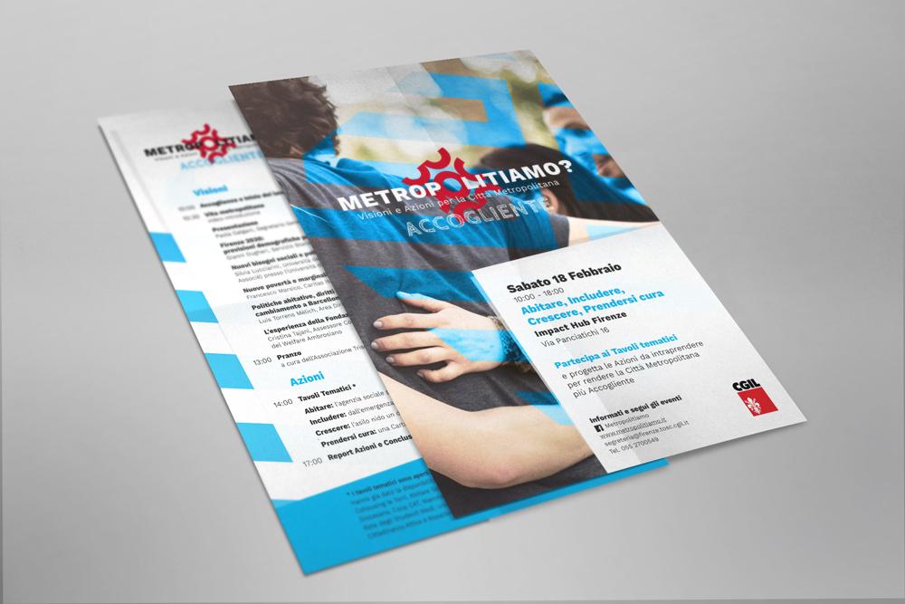 Portfolio_Irene-Iunco_Print-Design