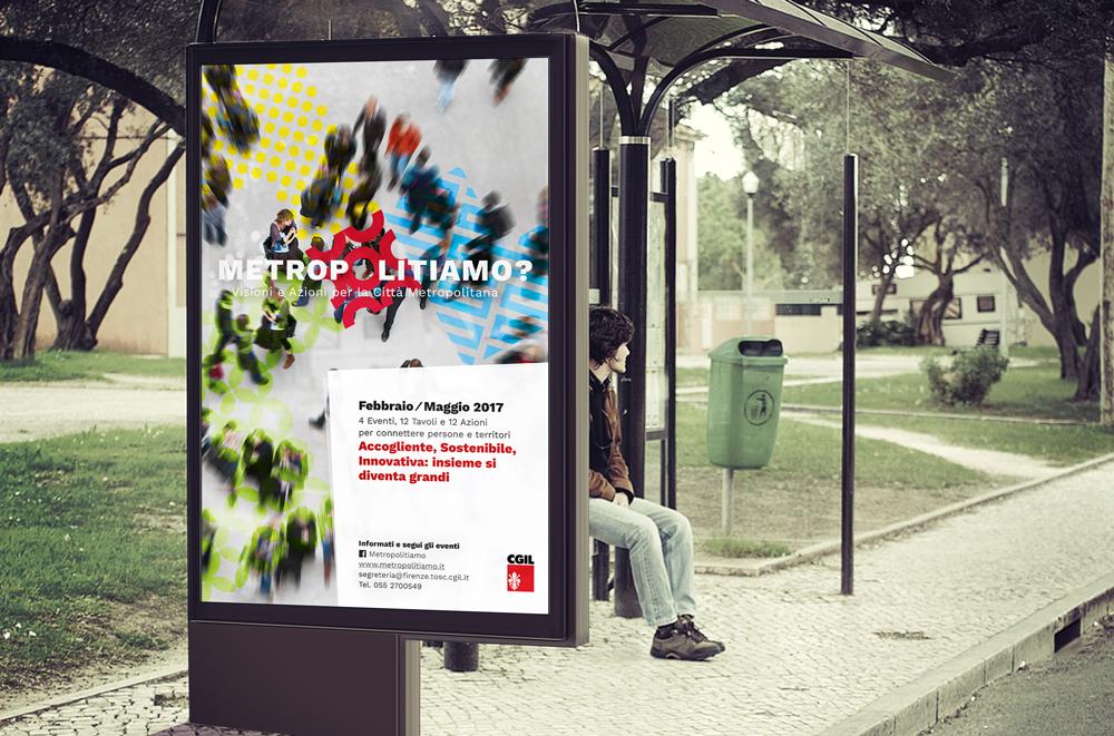 Portfolio_Irene-Iunco_Advertising